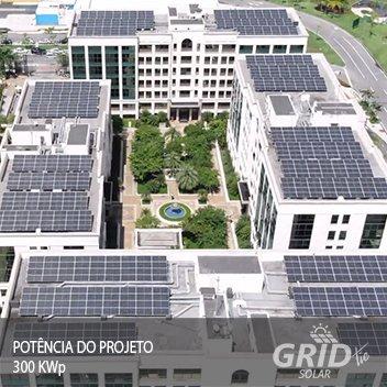 projeto-energia-solar-universe-empresarial-grid-tie-solar-0
