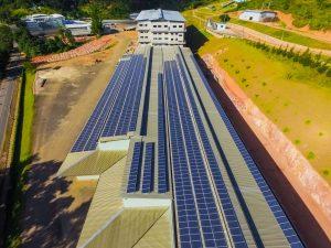 energia fotovoltaica empresas BIOEXTRATUS