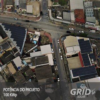 projeto-energia-solar-gridtie