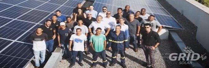grid-tie-solar-equipe