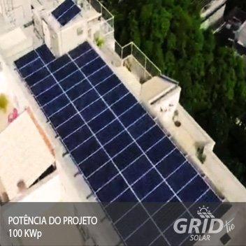 energia-solar-predio-residencial-projeto-2020