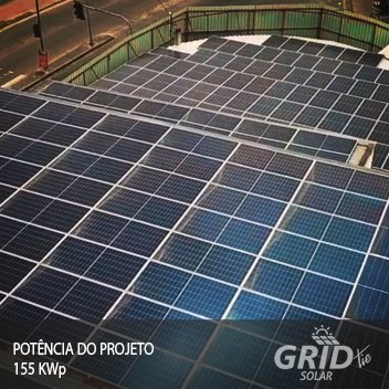 energia-solar-projeto-155kwp-2a